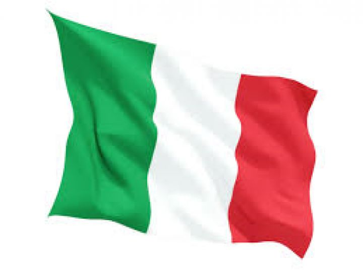 Mediation in Italy, how does it differ?
