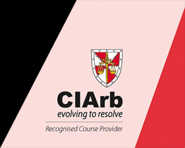 LSM Gains Recognised Course Provider Status by CIArb