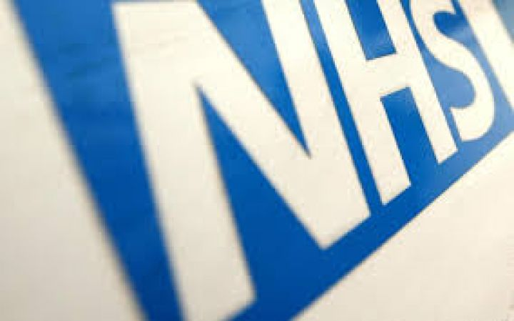 NHS Resolution Calls for Compulsory ADR